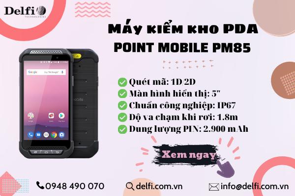 https://delfi.com.vn/may-kiem-kho-point-mobile-pm85