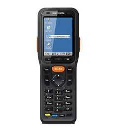Point Mobile PM 200