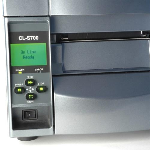 Citizen CL-S700
