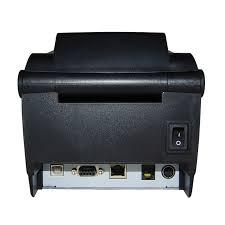 GP-3150TIN