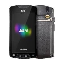 M3 SM15W