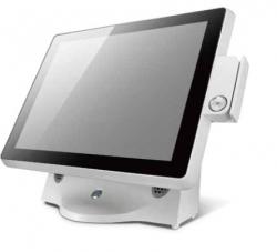 SEWOO 15'' LCD