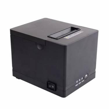 GPRINTER C80250I