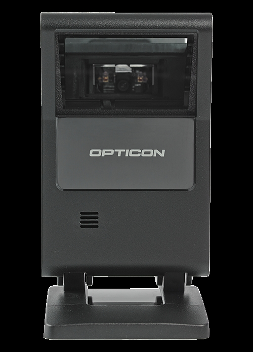Opticon M10