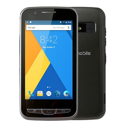 POINT MOBILE PM70