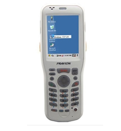 Point Mobile PM250 BIO