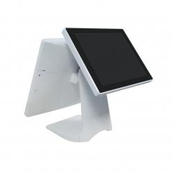 SEWOO 10'' LCD
