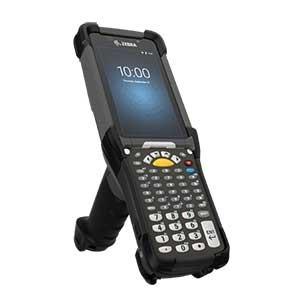 MC9000/MC9300 Series