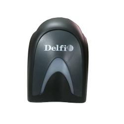 Delfi Scan C90