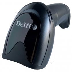 DELFISCAN C91