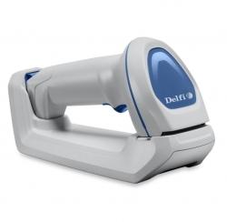 DELFISCAN DS8178-HC (HEALTHCARE)