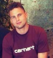 Florian Wehrenpfennig, Owner, Rathaus-Apotheke pharmacy
