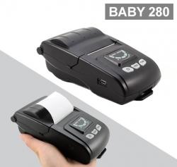 GPRINTER BABY280(PT-280)