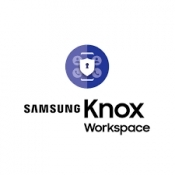 KNOX WORKSPACE