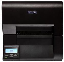 CITIZEN CL-E720