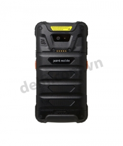 POINT MOBILE PM90