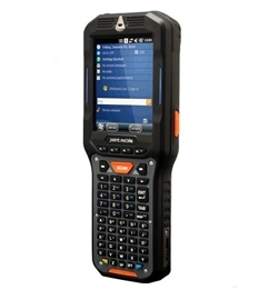Point Mobile PM450