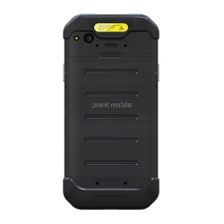 Point Mobile PM85