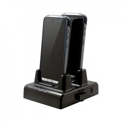 SMARTPHONE CÔNG NGHIỆP PM45