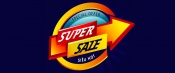 SUPER SALE - MÁY IN MÃ VẠCH - GIẢI PHÁP KIỂM KHO (KẾT THÚC)